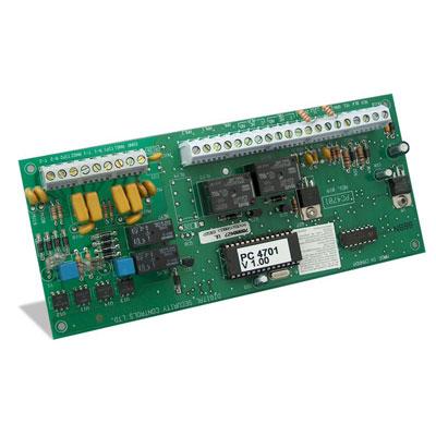 DSC PC4701 MAXSYS Dual-line Dialer Module