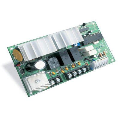DSC PC4702BP MAXSYS Dual-zone Bell Panel