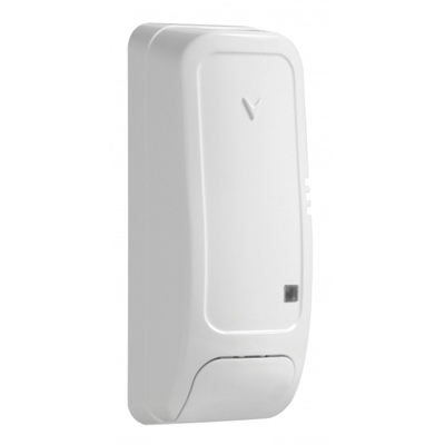 DSC PG9905 Wireless Temperature Detector