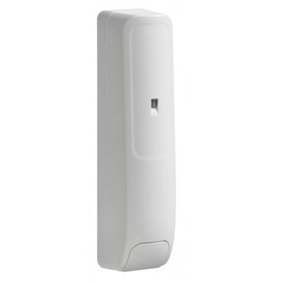 DSC PG9935 Wireless Shock Detector