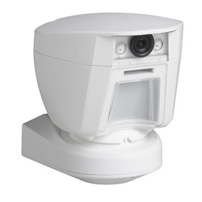 DSC PG9944 Outdoor PIR Motion Detector