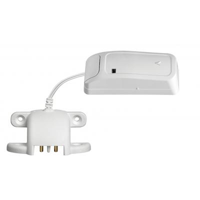 DSC PG9985 Wireless Flood Detector