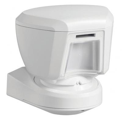 DSC PG9994 Wireless Outdoor PIR Motion Detector