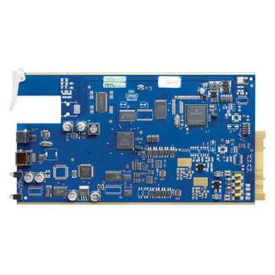 DSC SG-DRL3E POTS Line Card For SYSTEM III