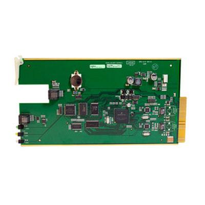 DSC SG-DRL4-IP Network Line Card For SYSTEM IV