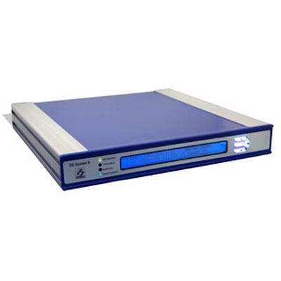 DSC SG-System II Single-line IP Receiver