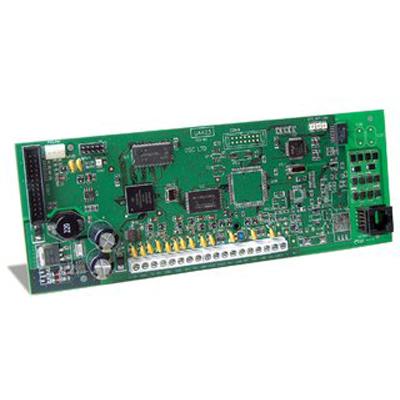DSC TL250 Internet Alarm Communicators