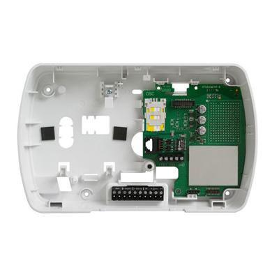 DSC TL255 Internet Alarm Communicator