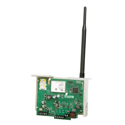 DSC TL2603GR Dual-Path Alarm Communicator