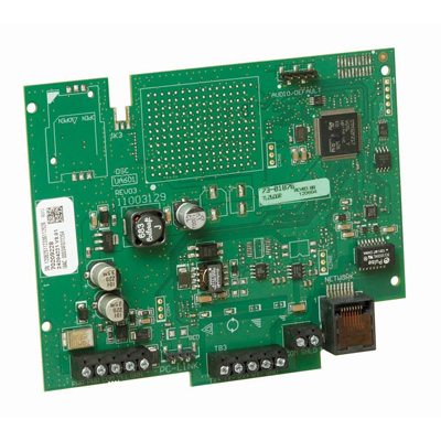 DSC TL260R Internet Alarm Communicator