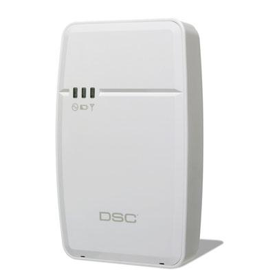 DSC WS4920 Wireless Repeater