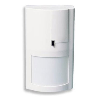 DSC WS8904W Wireless Pet-immune Passive Infrared Detector