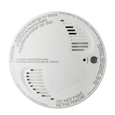 DSC WS8913 EU Wireless CO Detector