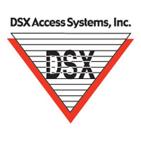 DSX Anti-Passback Standard Feature Of WinDSX And WinDSX-SQL Versions Of Software