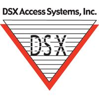 DSX DP485 Data Surge Protection Module