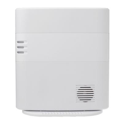 Climax HSGW-G Home Security Gateway Series
