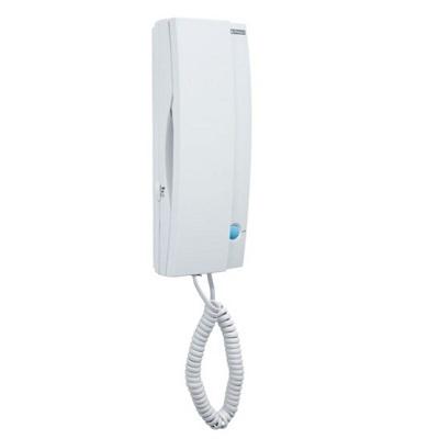 Fermax DUOX Basic Plus Telephone Audio Terminal