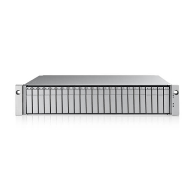 Promise Technology E5320f High-performance Fiber Channel To SAS Storage Solution