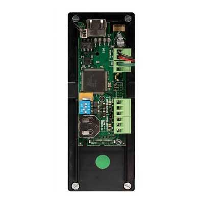 ASSA ABLOY EAC-CR5 Access Controller Module