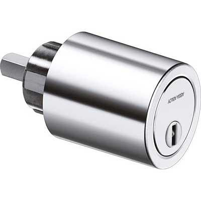CLIQ - ASSA ABLOY AA-E-T-HANDLE Lock For T-handle