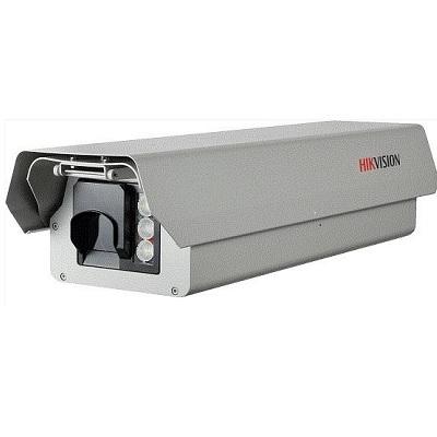 Hikvision ECU-7044-IT 3MP 1/1.8'' Progressive Scan CCD Camera