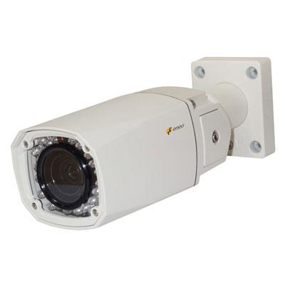 Eneo HDB-1080Z03IR 1/3-inch HD-SDI Camera