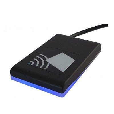 Vanderbilt ER10-X USB Enrolment reader