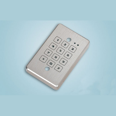 Everswitch AT1G634-200 Access Control Single Door