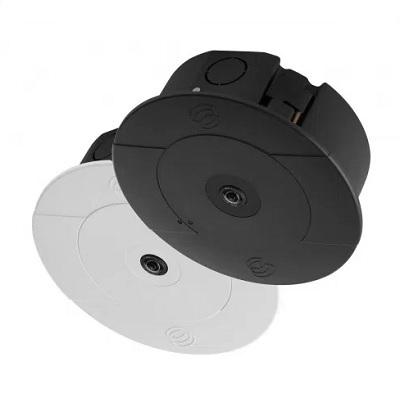 Oncam EVO-05-NSD 5 MP sensor 360 degree recessed camera