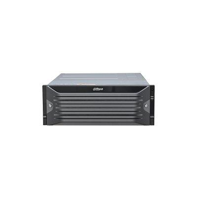 Dahua Technology EVS7136S 512 Channel Embedded Video Storage