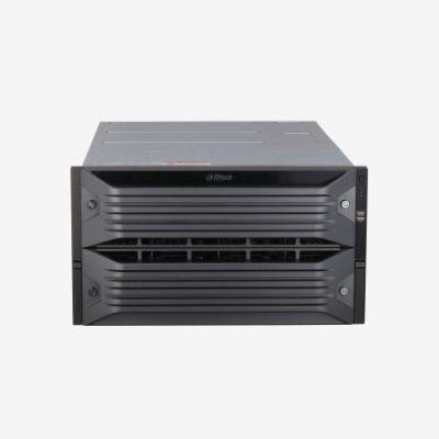 Dahua Technology EVS7148D 512 Channel Embedded Video Storage