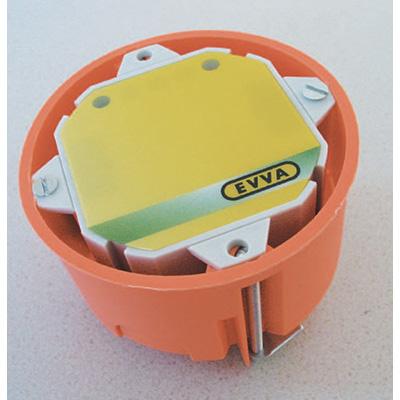 EVVA EMZY-MCU MI Micro Controller