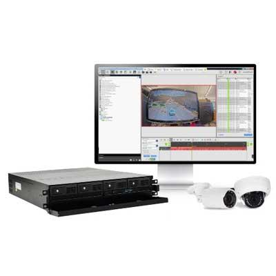 exacqVision 21.09 Software Release