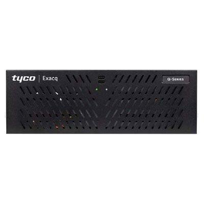 exacqVision IP04-02T-Q IP Desktop Recorder
