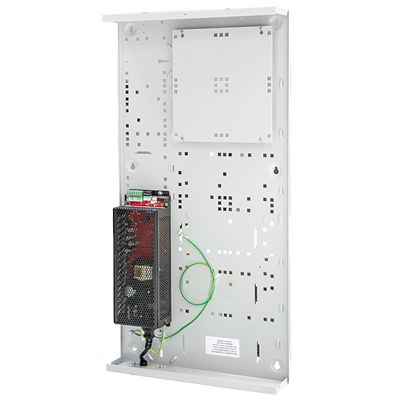 Inner Range INTG-995203PEEU3 Extra Large Enclosure Powered With SMART 3Amp PSU