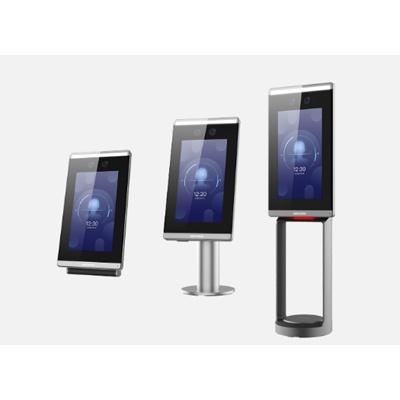 Hikvision DS-K5671-ZU Face Recognition Module For Turnstile