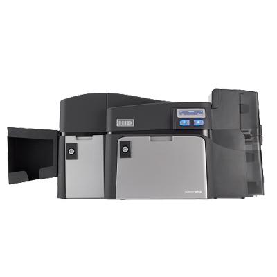 HID FARGO DTCii Printer & Encoder