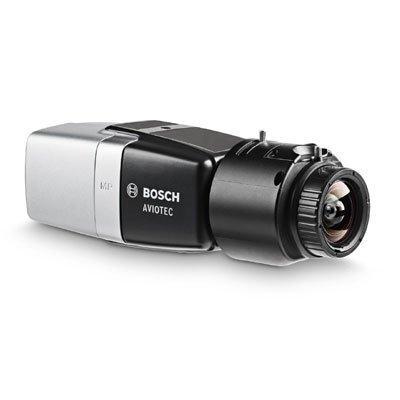 Bosch FCS-8000-VFD-B IP Video-Based Fire Detection