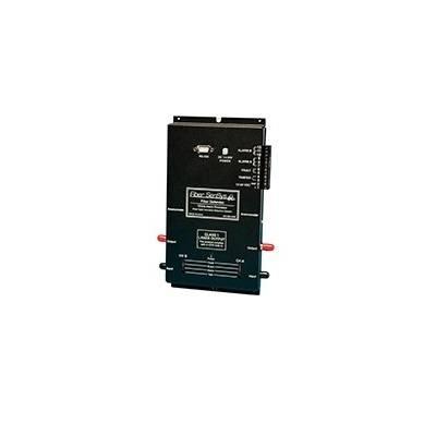 Optex FD331 Fiber-Optic Intrusion Detection System