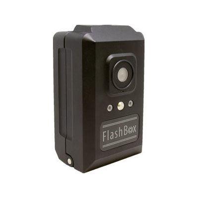 CyberLock FL-BOX-01 Keyless Lock Box