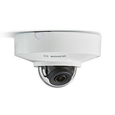 Bosch NDV-3503-F02 5MP Indoor HD Fixed IP Micro Dome Camera