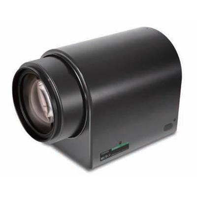 Fujinon D32x15.6HR4D-VX1 Zoom Lens With 15.6 ~ 500mm Focal Length