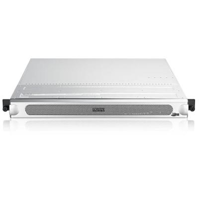 Promise Technology G1100 NAS Gateway 1U File Server Appliance