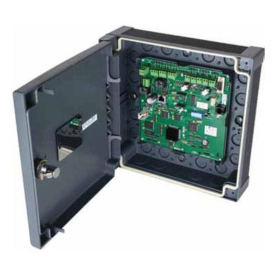 Gallagher C302372 Dual Cabinet Starter Kit