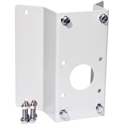 Geutebruck G-Cam/CMA-004 Corner Mount Adapter