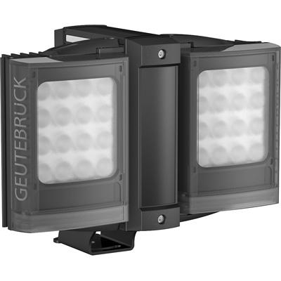 Geutebruck G-Lite/WL-C Compact White Light LED Illuminator