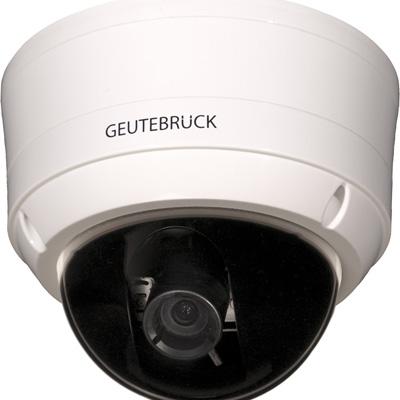 Geutebruck TopFD-2125