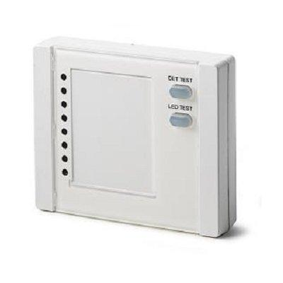 Vanderbilt GMYA7-A Alarm Indication Module
