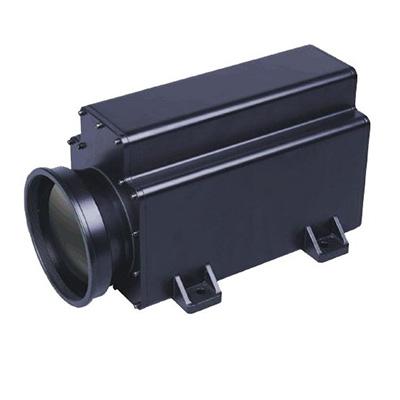 Guide Infrared GUIDIR IR2137 Dual-FOV Thermal Surveillance Camera