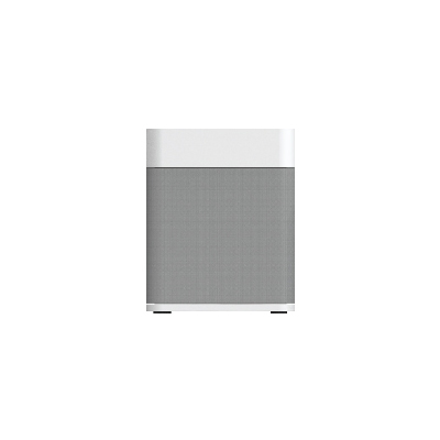 Climax Technology GX-Cubic3 Smart Care Medical Alarm Solution